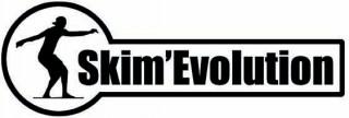 skimevolutionlogo2 NET
