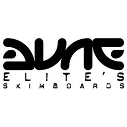 Dune Skimboard
